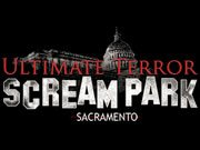 This October, Ultimate Terror Scream Park unleashes 3 Absolutely Spectacular Haunted Houses. NOW 40% LARGER than last year, making it as the largest haunted ...